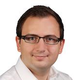 Carlo Speranza